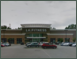 LAFitness OH-Columbus thumbnail links to property page
