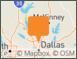 NationalTire&Battery TX-Plano thumbnail links to property page
