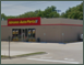 AdvanceAuto IL-Mattoon thumbnail links to property page