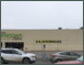 Shopko UT-Ballard thumbnail links to property page