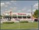 Walgreens LA-Baton Rouge thumbnail links to property page