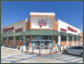 Walgreens LA-Houma thumbnail links to property page