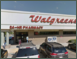 Walgreens LA-Slidell(Front) thumbnail links to property page