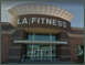 LAFitness SC-RockHill thumbnail links to property page