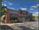 BuffaloWildWings IL-Warrenville thumbnail links to property page