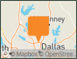 NationalTire&Battery TX-Frisco thumbnail links to property page