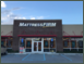 MattressFirm GA-Brunswick thumbnail links to property page