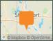 FamilyDollar LA-Shreveport(Lakeshore) thumbnail links to property page