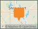 FamilyDollar LA-Shreveport(Youree) thumbnail links to property page