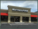 MattressFirm VA-Martinsville thumbnail links to property page