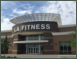 LAFitness IL-NewLenox thumbnail links to property page