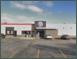 BurgerKing OK-Yukon thumbnail links to property page