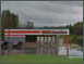 AutoZone PA-Philipsburg thumbnail links to property page