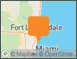 Benihana FL-LauderdaleByTheSea thumbnail links to property page