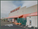 HomeDepot OH-NorthCanton thumbnail links to property page
