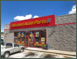 AdvanceAuto GA-Decatur thumbnail links to property page