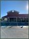 BobEvans MD-Eldersburg thumbnail links to property page