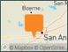FamilyDollar TX-SanAntonio(Braun) thumbnail links to property page