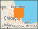 WestMarine IL-Chicago thumbnail links to property page