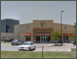 AT&TStore OK-OklahomaCity thumbnail links to property page