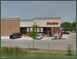 AutoZone OH-Vandalia thumbnail links to property page