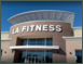 LAFitness TX-Garland thumbnail links to property page