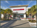 MattressFirm FL-PortCharlotte thumbnail links to property page