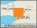 DollarGeneral NY-Buffalo thumbnail links to property page