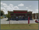MattressFirm FL-LakeCity thumbnail links to property page