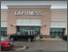 LAFitness MI-BloomfieldHills thumbnail links to property page