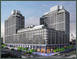 The Shops at Front & York thumbnail links to property page