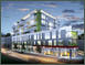 1237 N. Milwaukee thumbnail links to property page