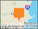 Draeger MA-Andover thumbnail links to property page