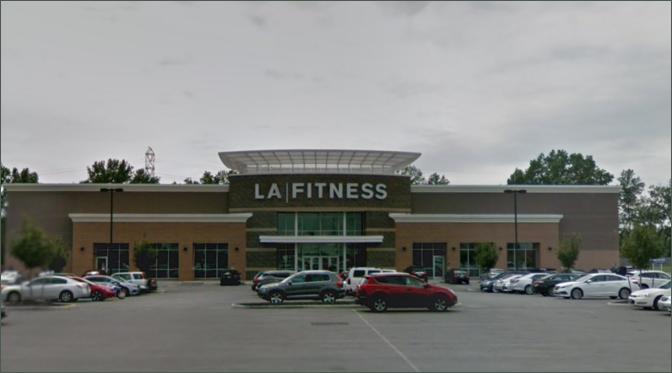 LAFitness OH-Columbus