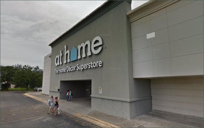 Kissimmee Fl Athome Fl Kissimmee Retail Space Cim Group