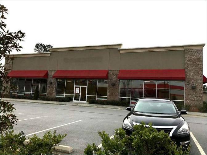 MattressFirm NC-Raleigh(Fayette)