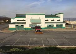 Hobby Lobby Center (PA):