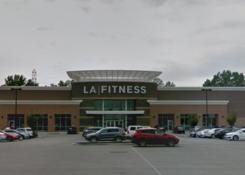 LAFitness OH-Columbus: