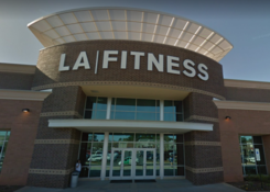 LAFitness SC-RockHill: