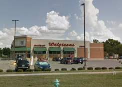 Walgreens IN-Indianapolis(Washington):