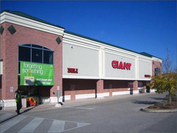 Manchester Pa East Manchester Village Centre Retail Space Cim Group