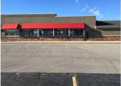 Mattress Firm WI-Appleton: